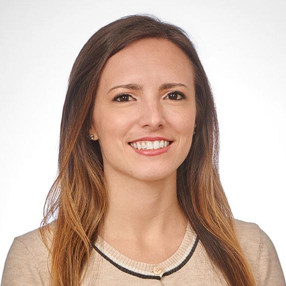 Elenis Camargo