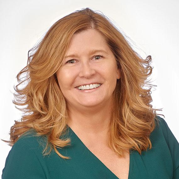 Lynn Locke