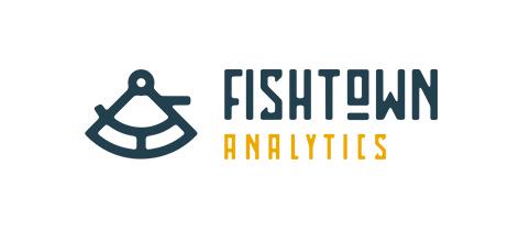 Fishtown Logo