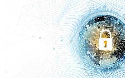 Lucerna Health Achieves HITRUST CSF® Certification